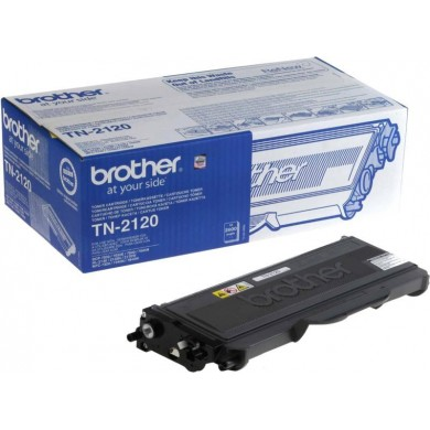ТОНЕР Brother TN-2120